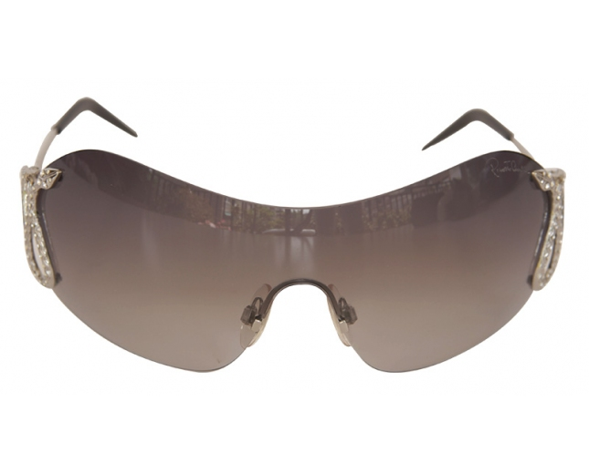 Roberto Cavalli gafas
