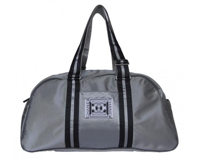 Chanel bolsa línea Sport