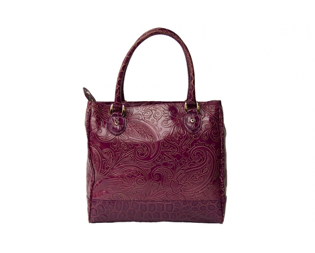 Etro Bolso Shopping