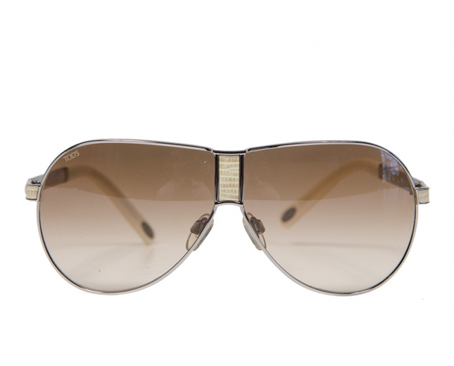 Tod´s Gafas de sol Aviador