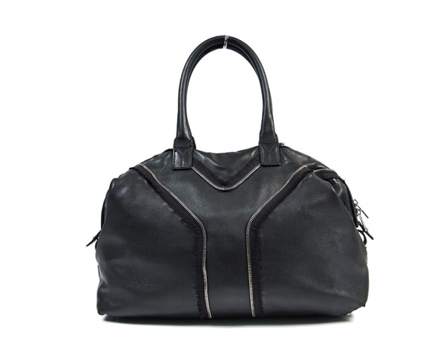 YSL Bolso Easy Y Rock Zip