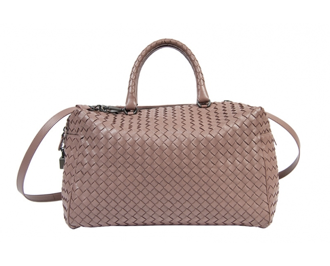 Bottega Veneta Intreciatto