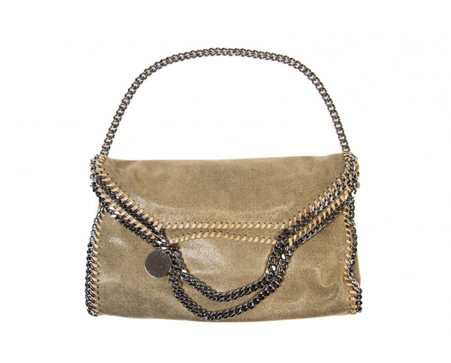 Stella McCartney Falabella Mediano