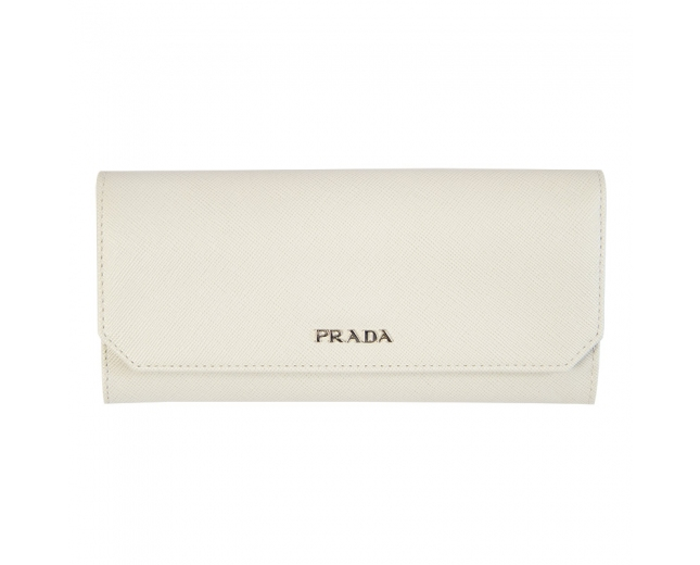 Prada Cartera Billetera
