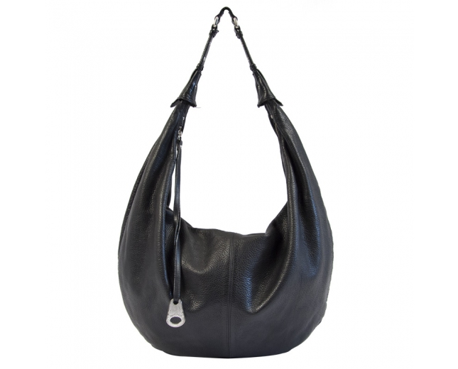 Marc Jacobs Bolso Negro