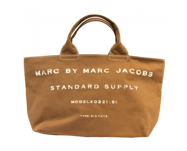 Marc Jacobs Standard Supply Tote