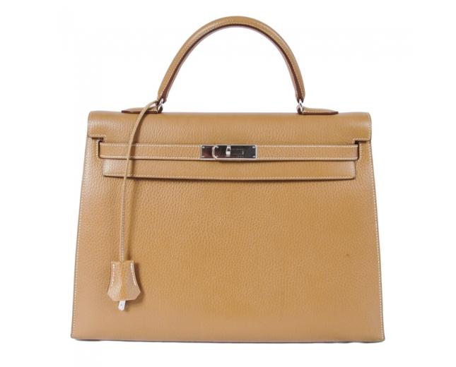 Hermès Bolso Kelly 35