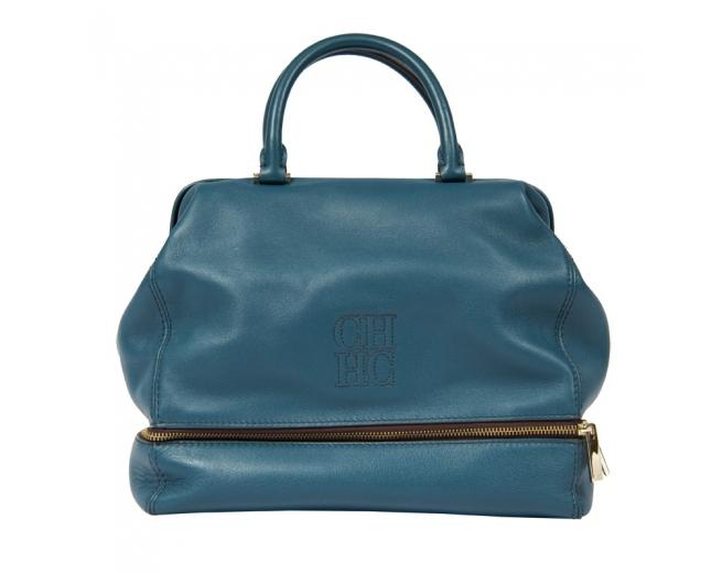CH Bolso Doctor Bag