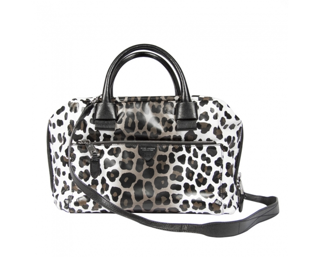 Marc Jacobs Antonia Satchel
