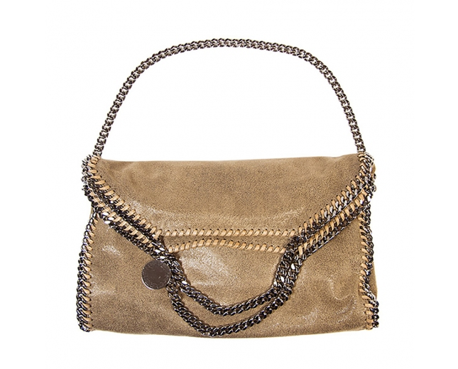 Stella McCartney Falabella Mediano.