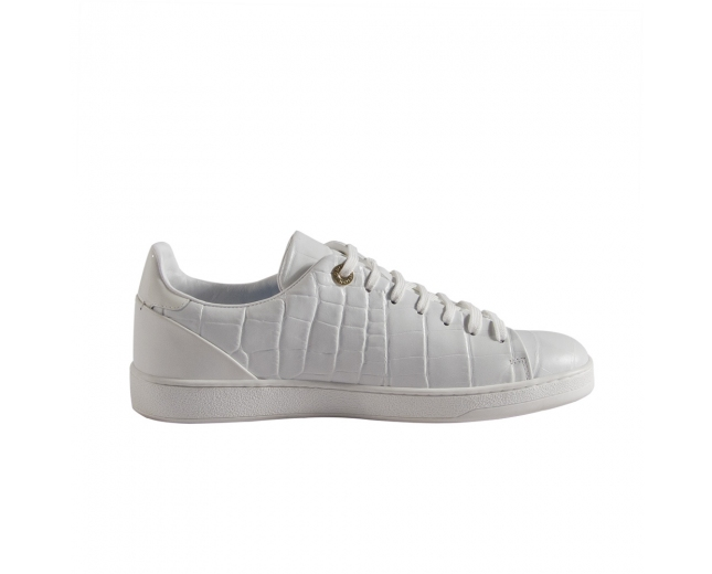 LV Deportiva Frontrow Blancas T40