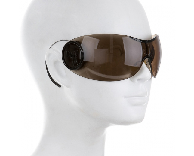CD Gafas de Sol Sport 2 Shield