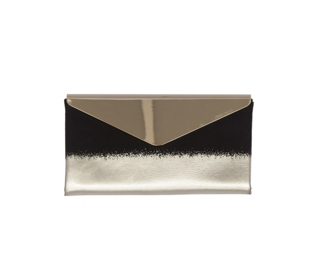 Jimmy Choo Clutch Charlize Envelope