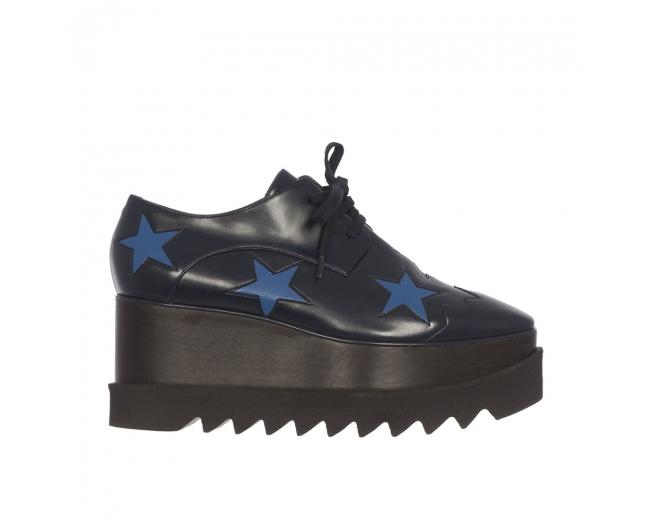 Stella McCartney Zapatos Elyse Star 37