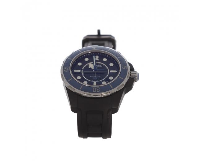 Chanel Reloj J12 Marine 39mm