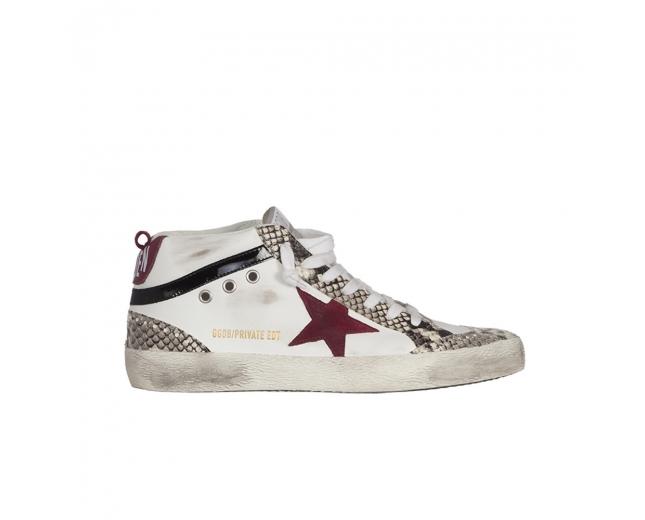 Golden Goose Sneakers T 40