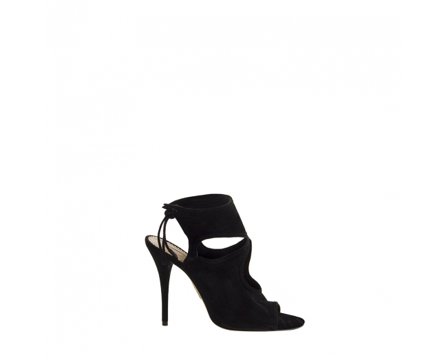 Aquazzura Sandalias Thing Cutout T 39