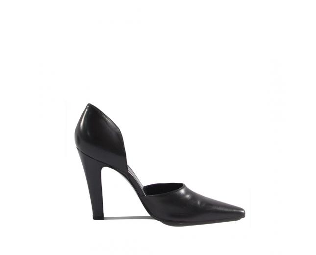Loewe Zapatos Negros T 38