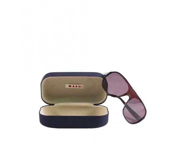 Marni Gafas de sol
