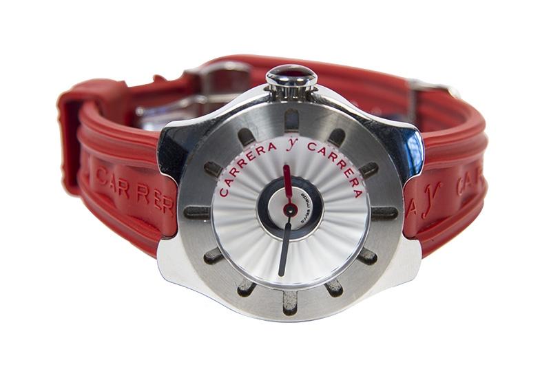 Carrera Bolsos Rojo De Marca Online Avalon Reloj Tienda Y 08nwkXOP