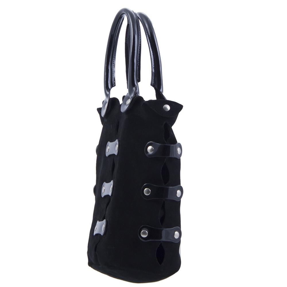 Gabbana Marca Bolso Tienda De Negro Dolce Online Bolsos LAjR45