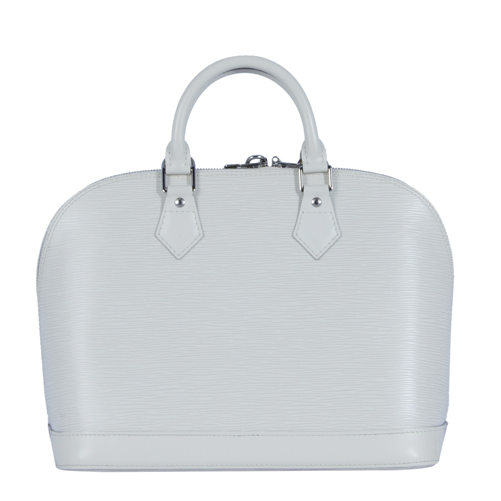aff897083 Bolso Louis Vuitton Blanco Y Gris | Stanford Center for Opportunity ...