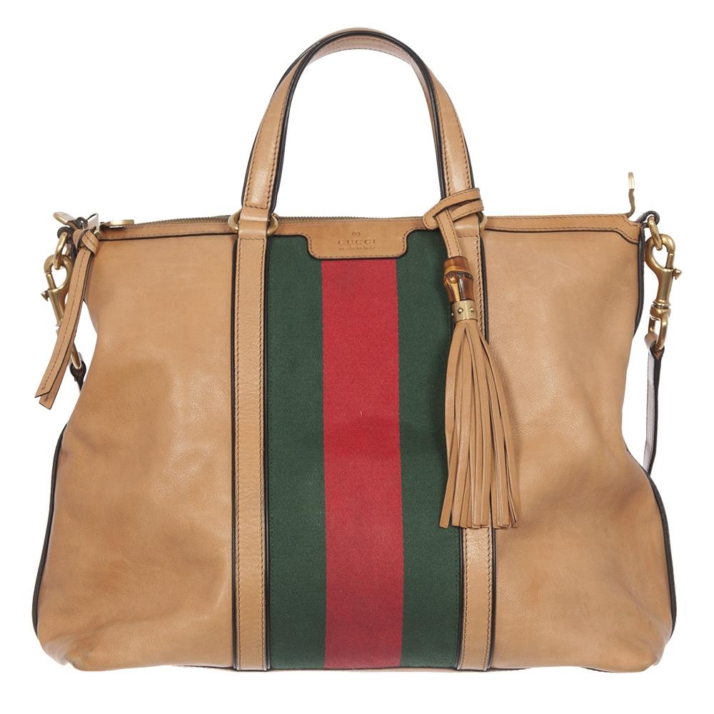 5a0141995 Bolso Gucci Bolso Rania Tribanda - Tienda de Bolsos de Marca online