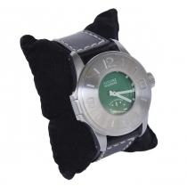 Glycine reloj Incursore Half-Hunter