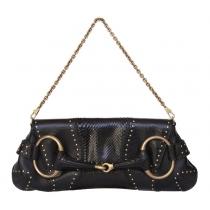 Bolso Gucci - Tienda de Bolsos de Marca online 50a61c594554