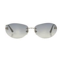 Chanel Gafas Sol