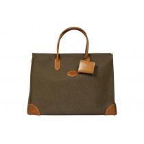 Longchamp Bolso de mano