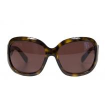 D&G Gafas de sol