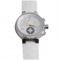 LV Reloj Tambour Lovely Cup