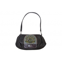 Prada Clutch Antic Skipper