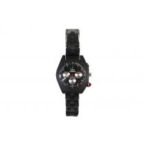 Dior Reloj Chiffre Rouge R05