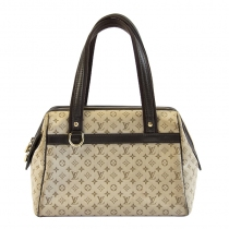 LV Mini Lin Josephine PM