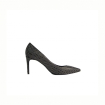YSL Zapatos Paris Studded T 39.5