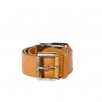 Dior Cinturón Caramelo T 80-90