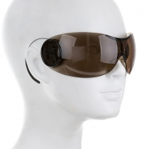 CD Gafas de Sol Sport 2 Shield