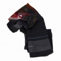 Givenchy Pañuelo Rottwailer
