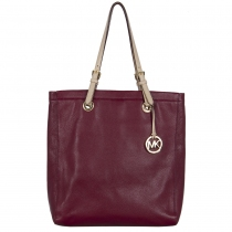 Michael Kors Shopping Burdeos