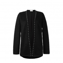 Saint Laurent Cardigan Mohair T S