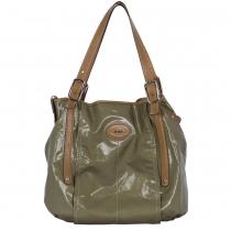 Tod's G-Bag Easy Sacca