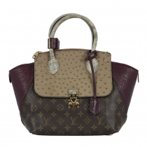 Louis Vuitton Majestueux Tote