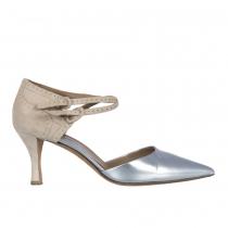 Hermès Zapatos Salón T 39