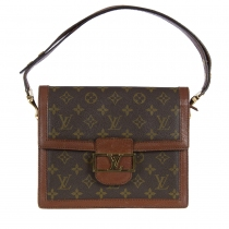 Louis Vuitton Bolso Vintage Monogram