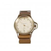 Givenchy Reloj Seventeen 40 mm