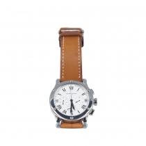 Ralph Lauren Reloj Sporting Chronograph