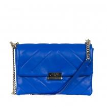 CH Bolso Gala Azul Cobalto