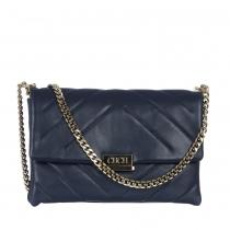 CH Bolso Gala Bag Azul